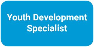 Youth Development Specialist Button