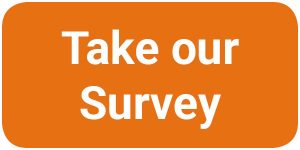 Take our Survey Button