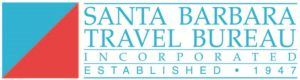 sb-travel-logo-trimmed