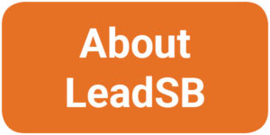 About LeadSB_Website Button