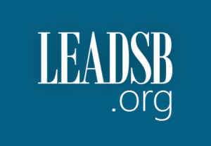 Leadership Santa Barbara County - Logo