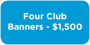 Four Club Banners Button - Website Button