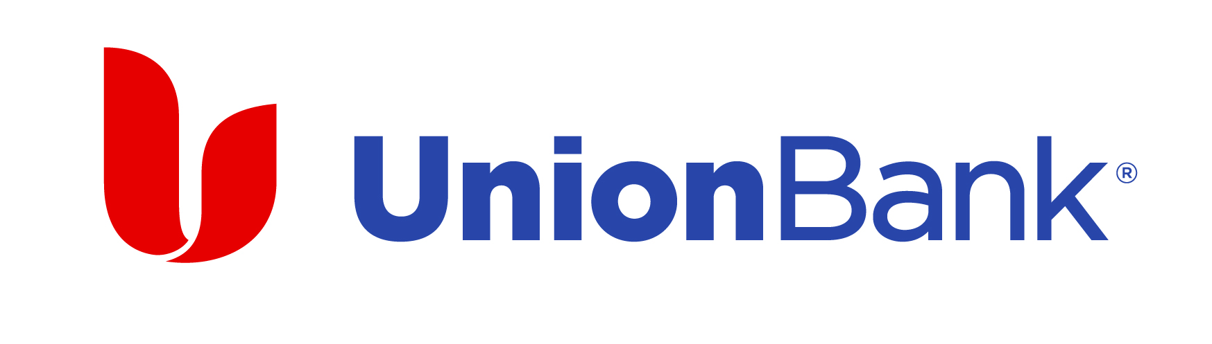 Union Bank proud sponsor of UBGC